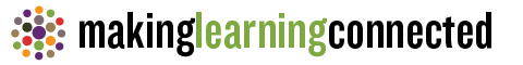 clmooc_site_logo