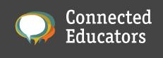 CnctdEdu_logo